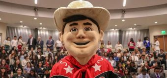 State Fair of Texas awards nearly $500,000 in college scholarships to 82 graduating Dallas ISD seniors