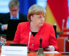 El masivo apoyo de Alemania a sus empresas genera malestar en la UE