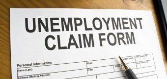 Esta es la manera que puedes solicitar el seguro de desempleo en Texas
