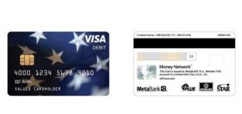 Treasury is Delivering Millions of Economic Impact Payments by Prepaid Debit Card