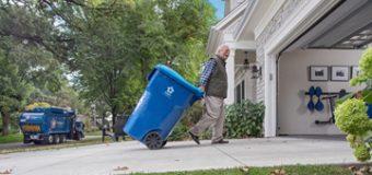 Reciclar en casa puede ser tu nuevo proyecto en tiempos de distanciamiento social