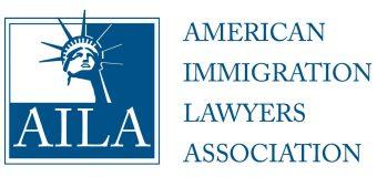 Abogados rechazan presión del gobierno para tomar  control de la Junta de Apelaciones de Inmigración