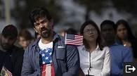 Reabre el servicio de inmigración tras cuarentena ¿Cómo serán los trámites en tiempos de covid-19?