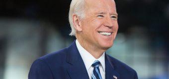 Biden logra los delegados necesarios para la nominación demócrata antes de lo previsto