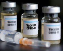 Comenzará ensayos en humanos de vacuna contra COVID-19 en 2da quincena de julio