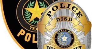 Piden al DISD cerrar su Depto. de policía,  y usar los fondos para contratar a consejeros