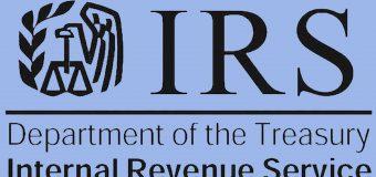 Trabajo virtual: Evite estafas de phishing; parte 4 de consejos de la Cumbre de Seguridad para profesionales de impuestos