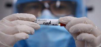La idea de un  médico de Harvard  para detener el  coronavirus en  semanas