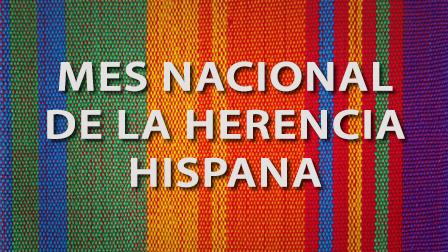 Intuit TurboTax destaca a trabajadores por cuenta propia y a pequeñas empresas latinas para celebrar el Mes de la Herencia Hispana