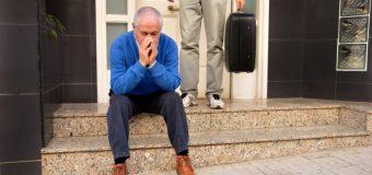 Civvl ofrece servicios para desalojar a inquilinos  que no pagan el alquiler en plena pandemia