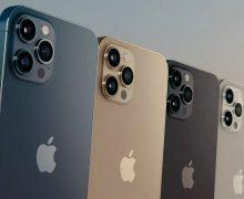 Una nueva era para el iPhone con 5G: T‑Mobile ofrecerá el iPhone 12 Pro y iPhone 12; las reservas empezaron el 16 de octubre