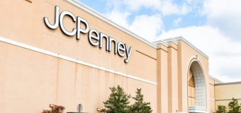 J.C. Penney has new owners in  bankruptcy deal that saves 60,000 jobs