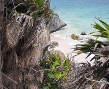 Visite CANCUN …El Paraiso mexicano