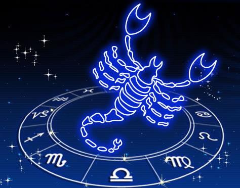 Horóscopos        11 12   2020