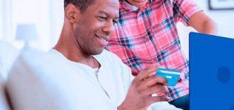 Durante estas fiestas, dale a tus hijos  el regalo de la educación financiera