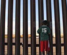 Bloqueó acuerdo para pagar ayuda psicológica a familias migrantes separadas en la frontera