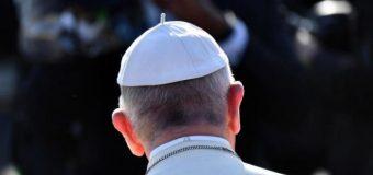 Vaticano investiga a obispo latino por  casos de abuso sexual en Nuevo México
