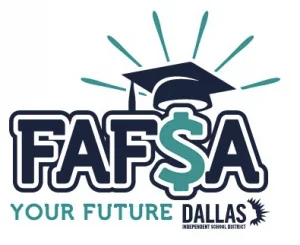 Now is the time for seniors to fill  out their financial aid applications