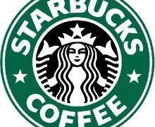 Tiendas Starbucks ofrecerá café gratis a trabajadores esenciales en diciembre