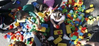 Denuncian aumento de violencia contra  niños en México durante pandemia