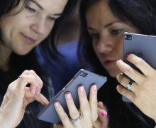 Gobierno compra datos para ubicar celulares y usarlos para arrestar indocumentados