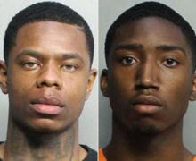Drogan y violan a muchacha que estaba de spring break en Miami, luego murió