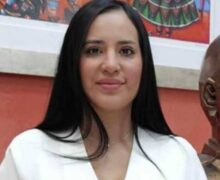 ¿Quién es Sandra Cuevas, virtual ganadora en Cuauhtémoc?
