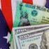 El IRS ya se prepara para mandar los  cheques del crédito tributario por hijo