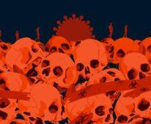¿Cuándo podría llegar la próxima pandemia?  . . . La respuesta no es la que esperas