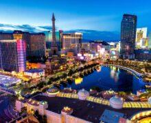 Las mejores ciudades para disfrutar del verano