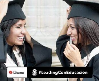 TurboTax proveerá becas y subsidios educativos para empoderar a la próxima generación de estudiantes latinos