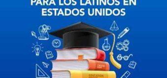 Encuesta de Intuit TurboTax revela que el 43% de los Millennials latinos y la Generación Z entienden que tener una educación superior significa un mejor futuro para ellos y sus familias