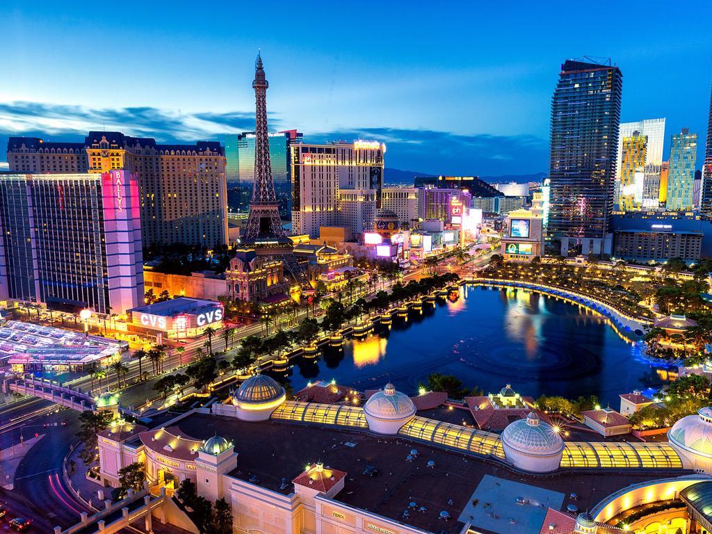 Las 5 mejores ciudades para disfrutar del verano