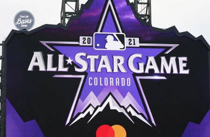 ¿Cuándo es el MLB All-Star Game y cómo se juega?