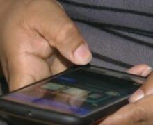 La Corte de Inmigración hace una inusual advertencia  de estafa telefónica para robar datos personales