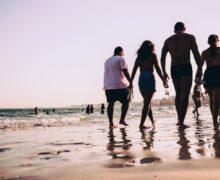 ¿Estás pensando en  una  escapada este verano?  Ideas para planificar unas  vacaciones sin afectar  tu bolsillo