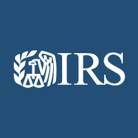 Making payments for deferred tax reported by third party payers