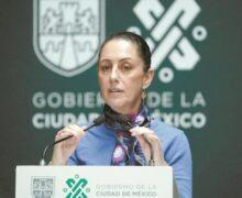 México no tomará papel protagónico  en apoyo a Cuba: AMLO