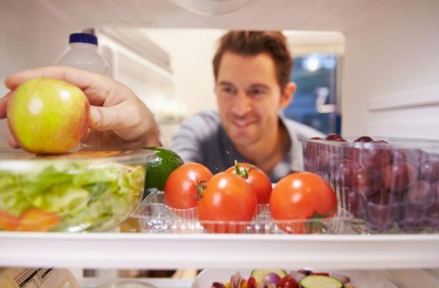 Disfunción eréctil: esto es lo que debes comer para ponerle freno