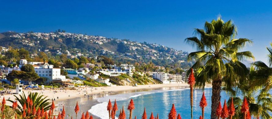 Lugares para disfrutar las vacaciones de verano en nuestro bello país!