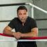 Encuentro de Óscar De la Hoya con  Vitor Belfort no será de exhibición