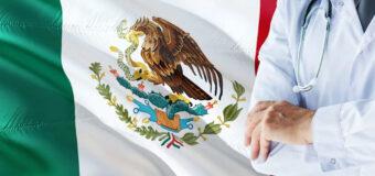 Las 10 carreras mejor pagadas en México (y las 10 que pagan menos)