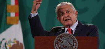 México gestionará que EEUU acepte cualquier  vacuna para viajes en la frontera