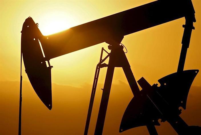 El petróleo de Texas pierde un 0,98 % y cierra en 70,56 dólares el barril