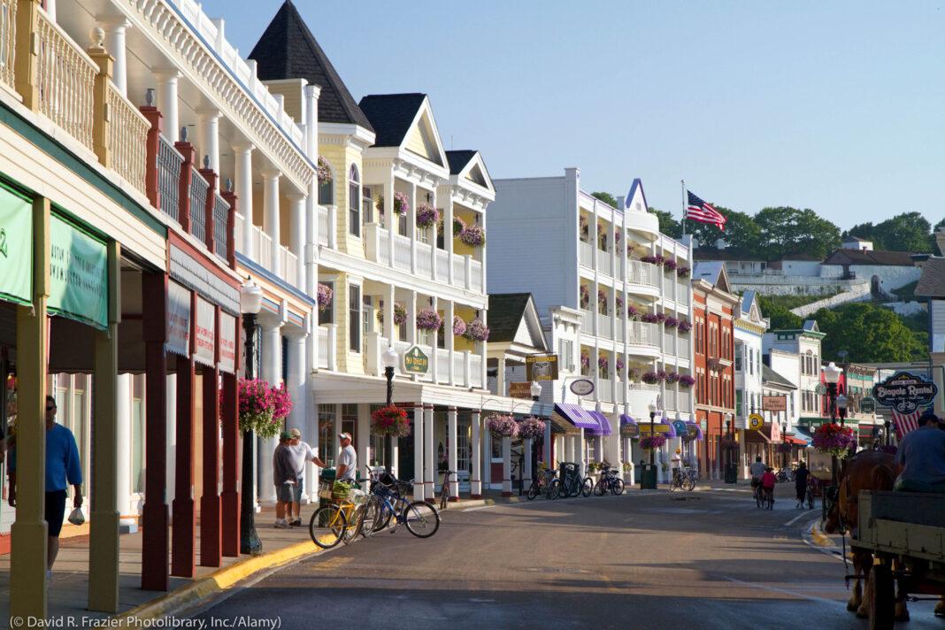 ¿CóMO adquiRIR la designación  de lugar histórico nacional y atraer Turismo?