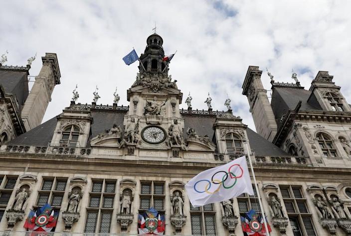 París espera: Tras Tokio, deportistas ansían Juegos de 2024