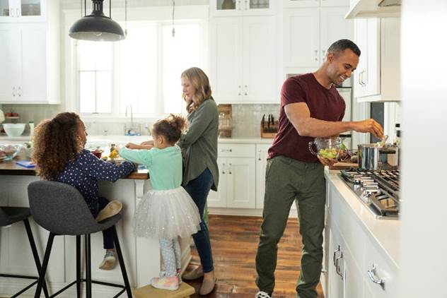 El aumento de los propietarios latinos y cómo proteger su sueño americano