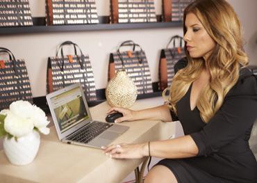 5 consejos para no vivir con los pelos de punta si estas iniciando tu negocio