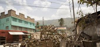 El BCIE dona un millón de dólares a R. Dominicana  para apoyar a Haití tras el sismo