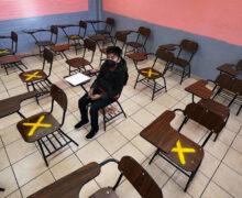 Regreso a clases presenciales en México deja lluvia de memes en  redes sociales